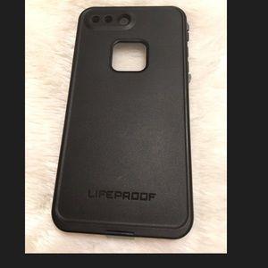 I phone 📱 7 plus case